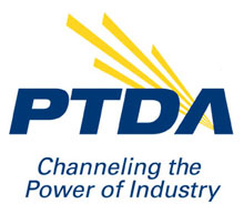 PTDA Channeling the Power of Industry